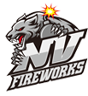 nvfireworks.cz